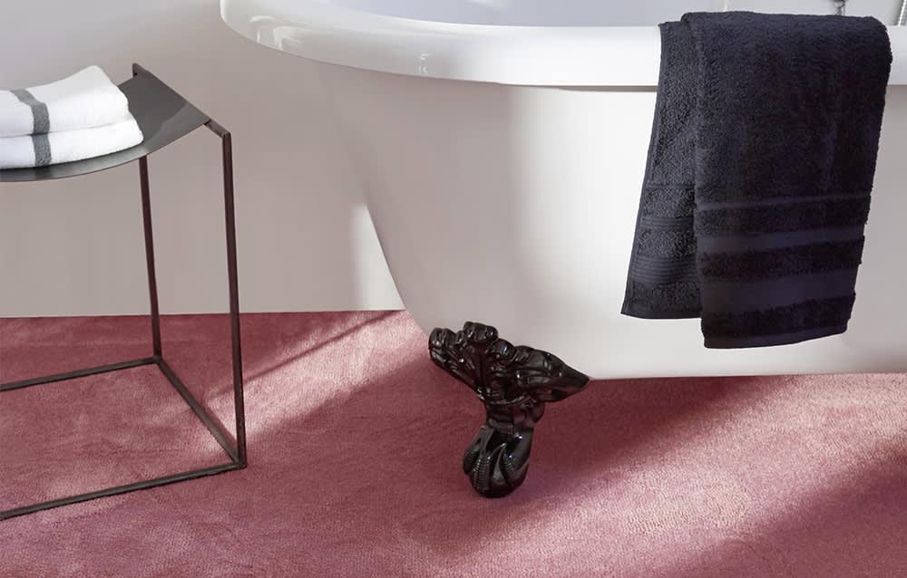 Img Moquette salle de bain