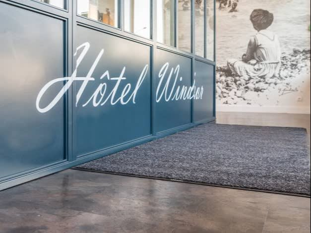 Image_text_1_des-sols-de-caracteres-pour-renover-un-hotel