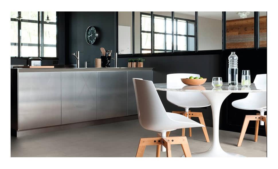 Style_déco_5-recettes-deco-pour-revisiter-votre-cuisine