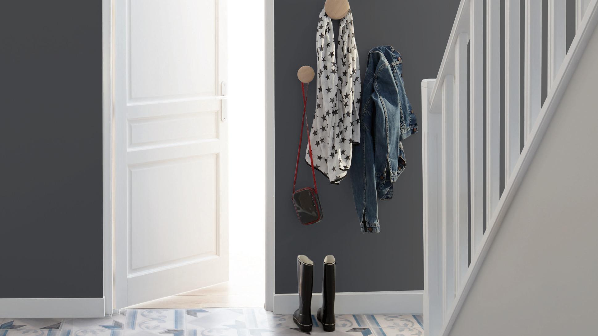 Image_text_2_4-astuces-pour-la-decoration-de-votre-couloir