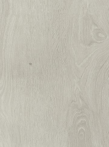 Chêne gris clair