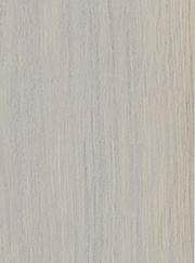 Chêne fini gris clair