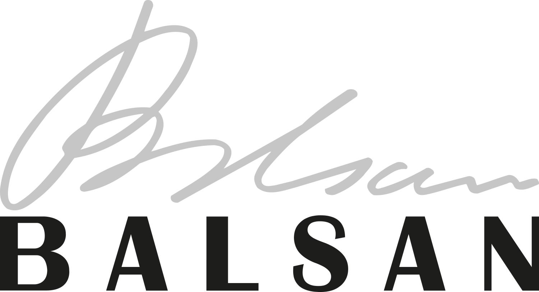Balsan logo