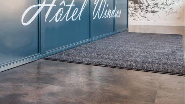Projet_réalisé_des-sols-de-caracteres-pour-renover-un-hotel