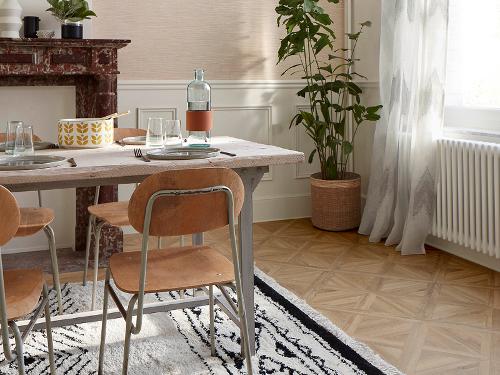 Image_text_dinning_room_histoire-de-maison-3-une-deco-a-lesprit-vintage-moderne