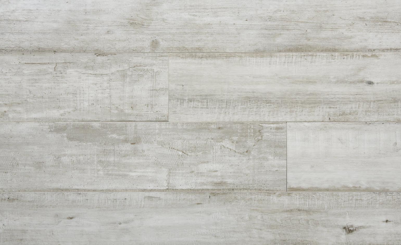 Sol vinyle bois gris clair : un style actuel !