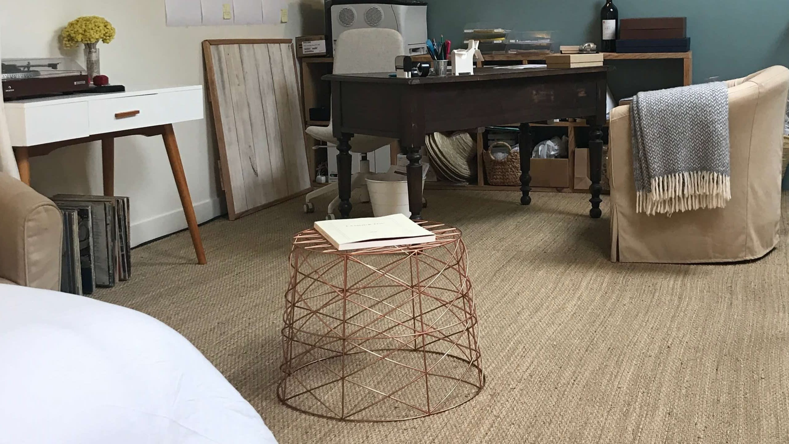 Projet_réalisé_un-sol-naturel-pour-habiller-une-mezzanine