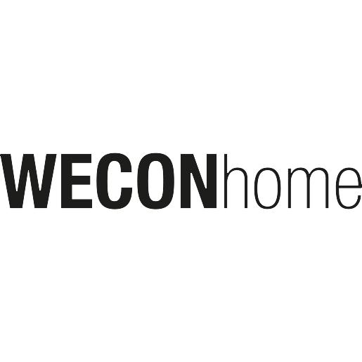 Logo Wecon Home