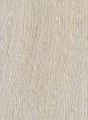 Chêne fini blanchi