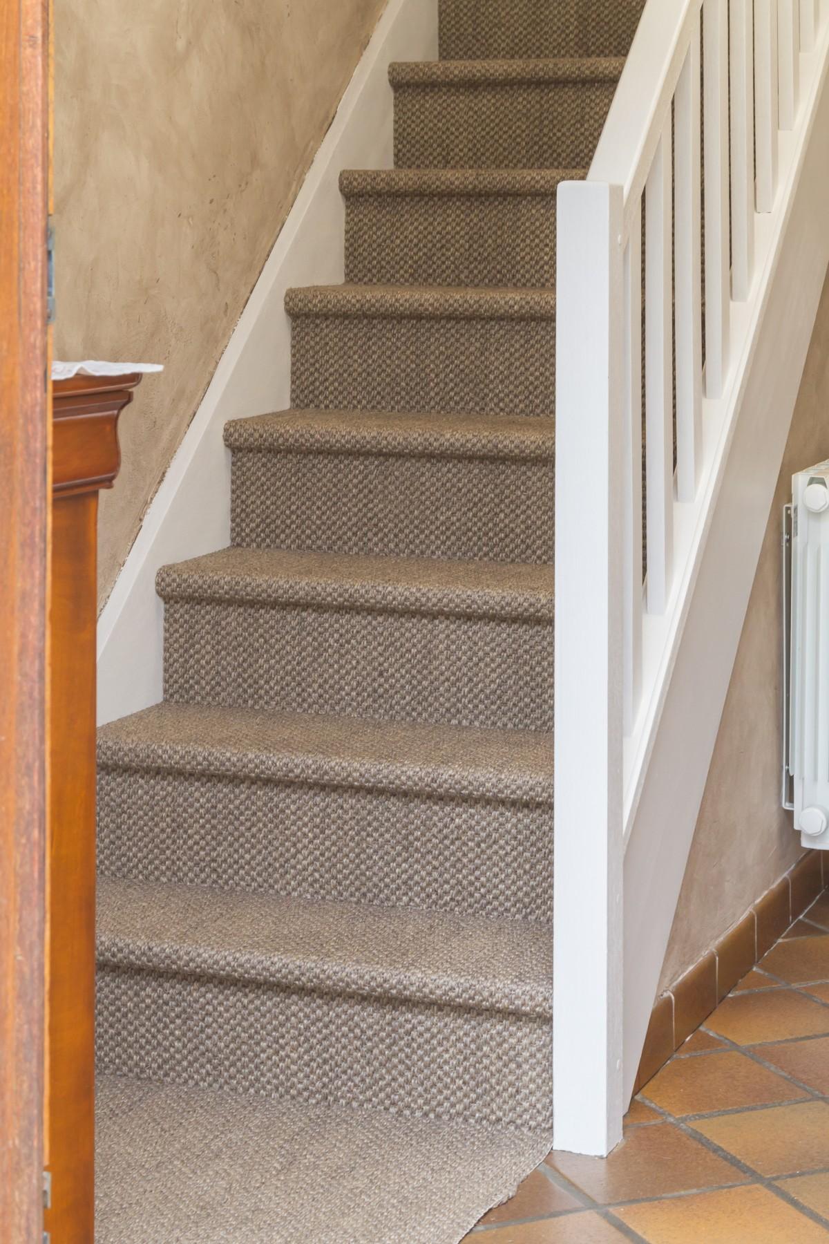 Carrousel_renovation-escalier-sol-naturel_1