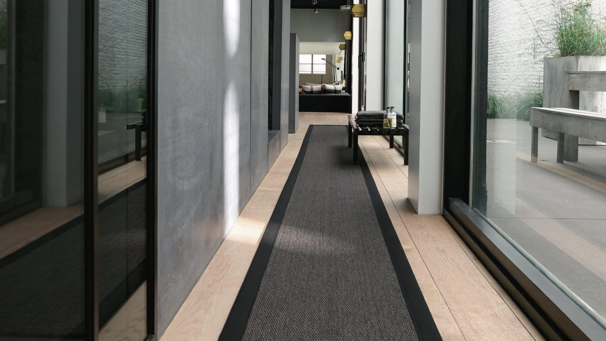 Image_text_4_4-astuces-pour-la-decoration-de-votre-couloir