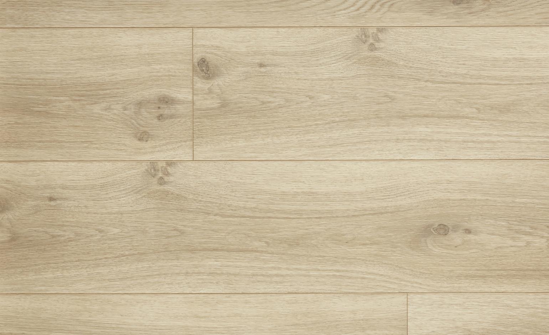 Sol vinyle bois naturel : style et authenticité