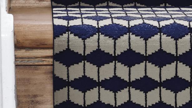 Image_texte_2_habiller-son-escalier-avec-une-moquette