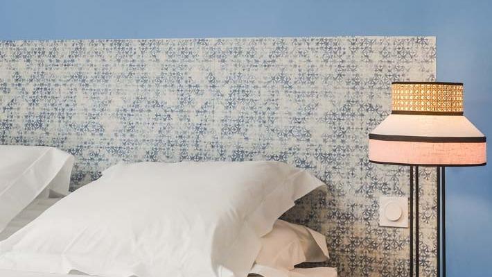 Carrousel_1_un-gite-design-a-la-deco-sur-mesure-pour-des-sejours-authentiques_2