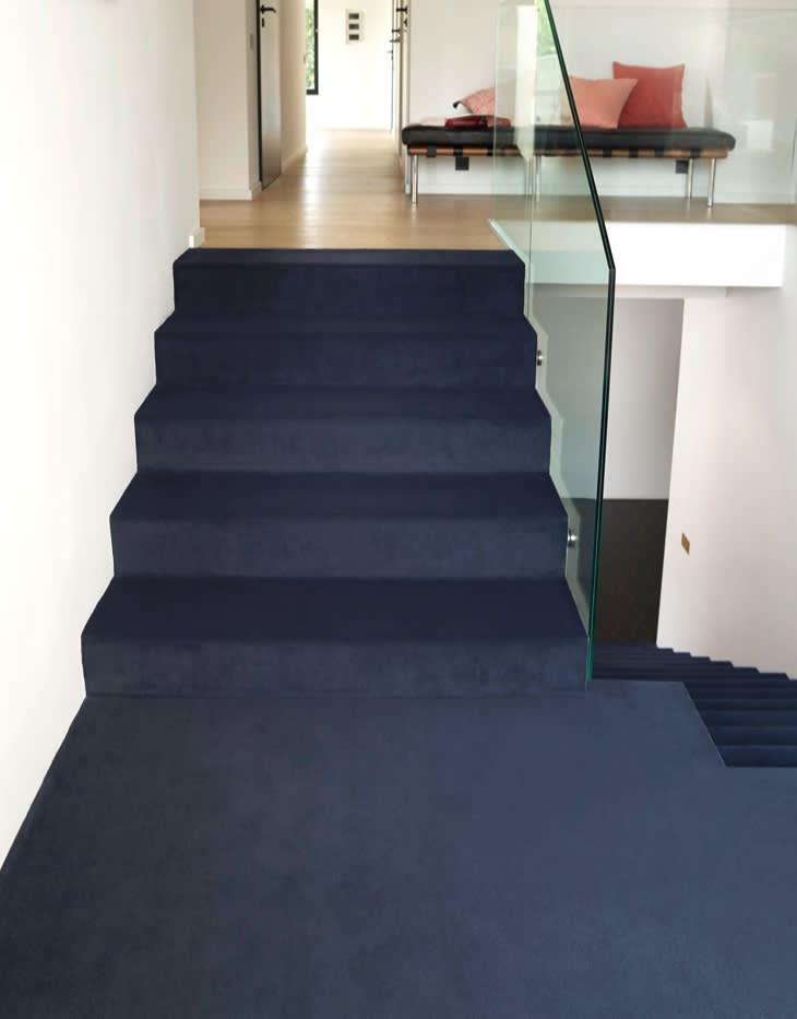 Hall / Couloir / Escalier
