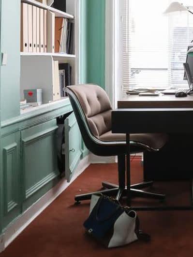 Professionnel, bureaux, commerce