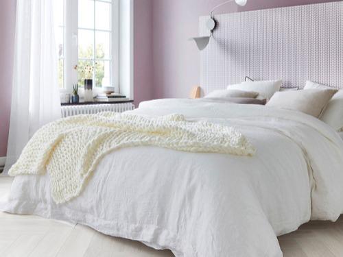 First_bedroom_histoire-de-maison-3-une-deco-a-lesprit-vintage-moderne