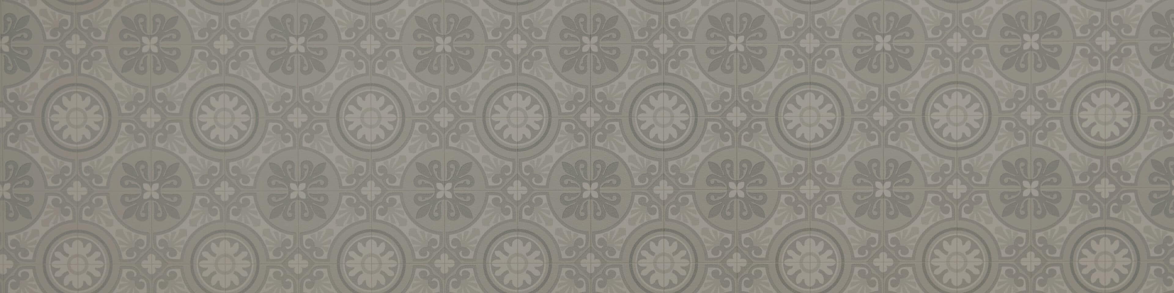 bandeau-vinyle-carreau-ciment