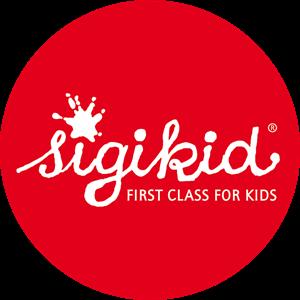 Logo Sigikids