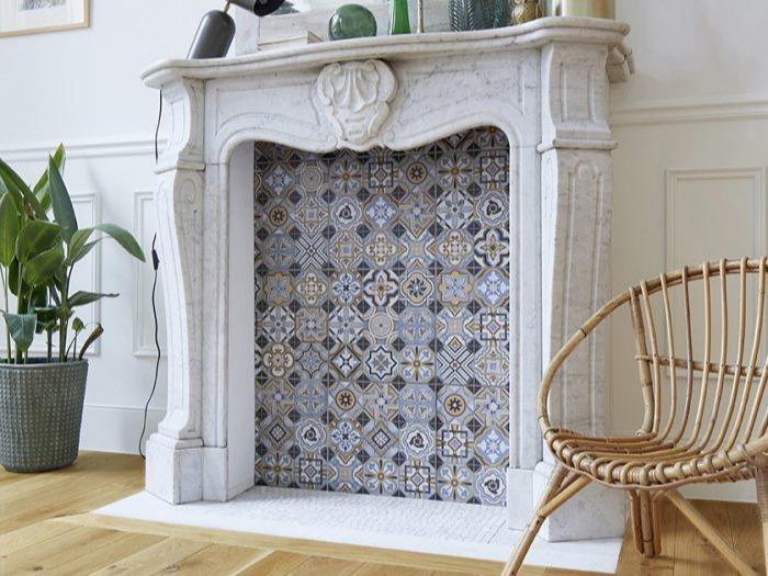 Image_text_chimney_histoire-de-maison-3-une-deco-a-lesprit-vintage-moderne