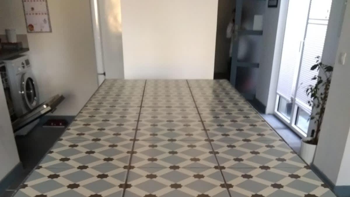 une-table-diy-en-carreaux-de-ciment_projet