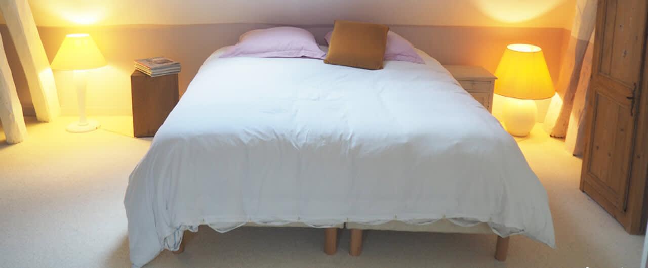 Top_banner_une-moquette-100-laine-vierge-pour-une-chambre-toute-douce