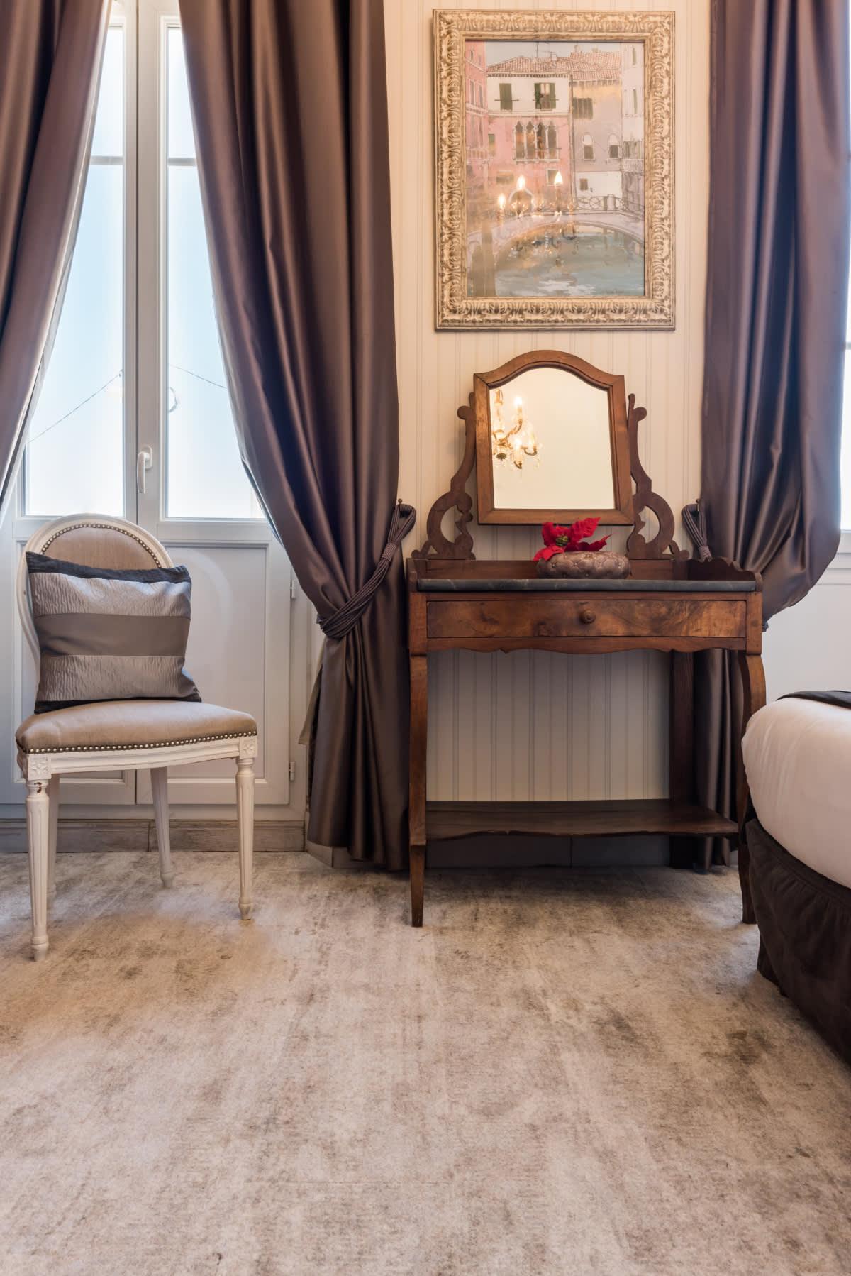 Carrousel_un-hotel-de-famille-au-charme-preserve_1