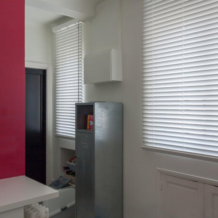 Image_text_2_des-stores-venitiens-sur-mesure-pour-un-interieur-resolument-contemporain