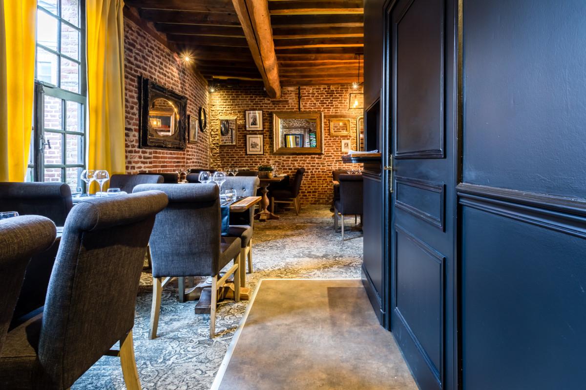 Carrousel_1_une-moquette-de-caractere-dans-un-restaurant-gastronomique_1