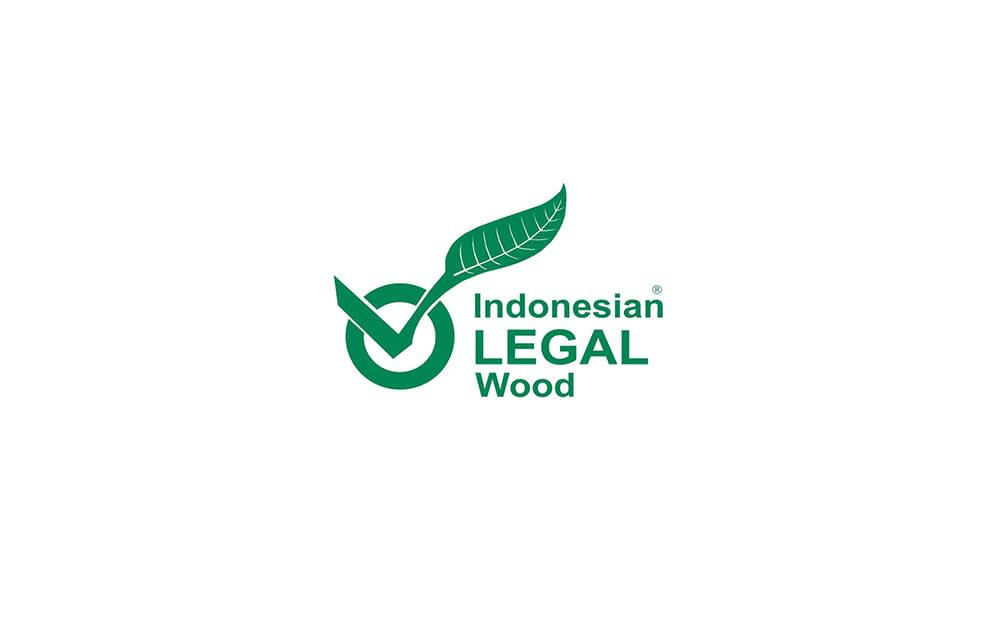Img legal wood