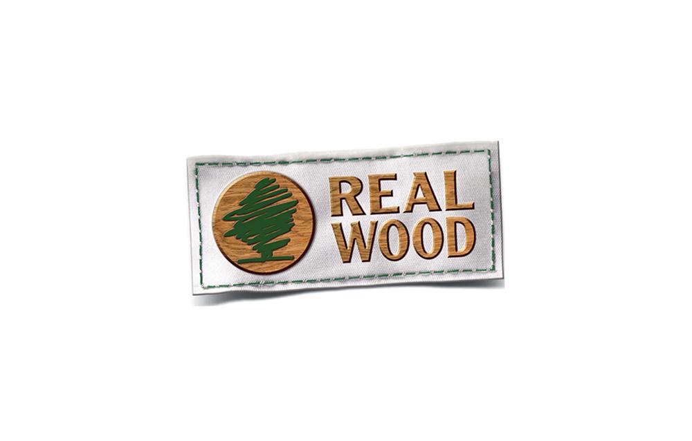 Img Real wood