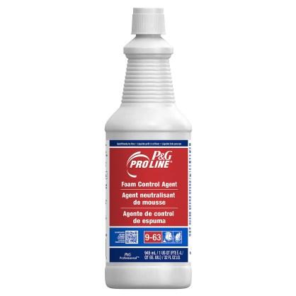 P&G Pro Line Foam Control Agent