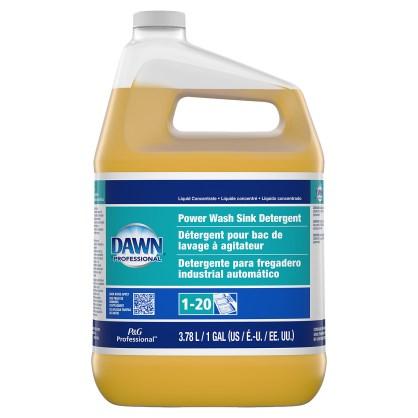 Dawn Professional Power Wash
