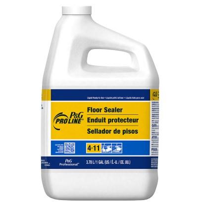 P&G PRO Line Floor Sealer