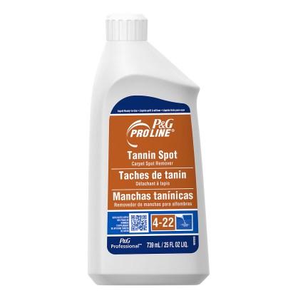 P&G Pro Line Tannin Spot Carpet Spot Remover