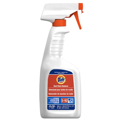 P&G Pro Line Rust Stain Remover