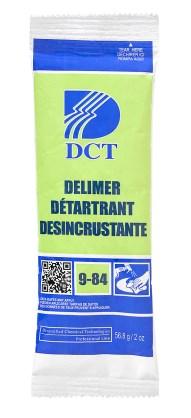 DCT Delimer Powder