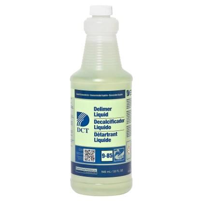 DCT Delimer Liquid