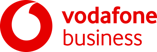 Vodafone - Business
