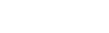 BBVA Data & Analytics White Logo