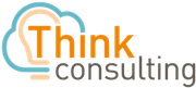 Thinkconsulting