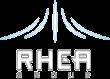 RHEA Grey