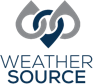 Weather Source