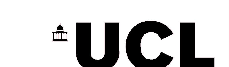 UCL grey