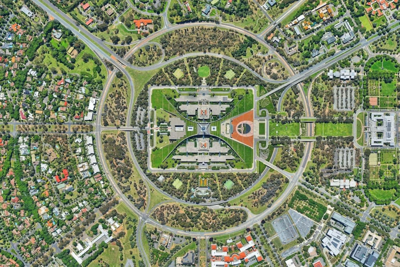 Carto Location Intelligence Software 1 Hp Marathon Motor Wiring Diagram Site Planning