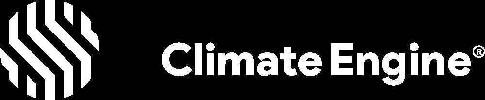 climate engine grey