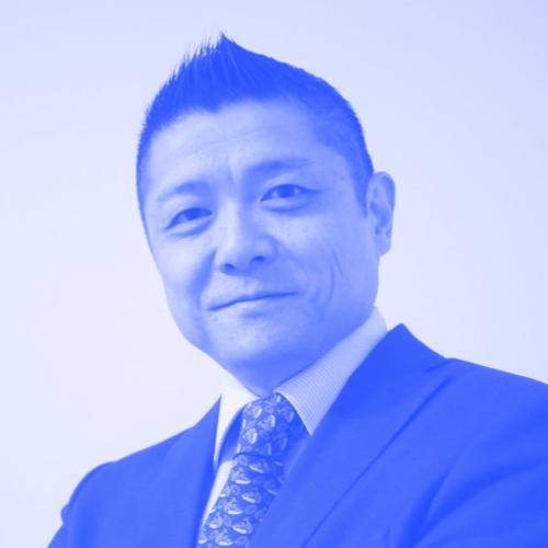 Minori Matsuda