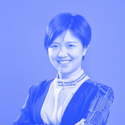 Eugenie Chen