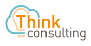 Think Consulting