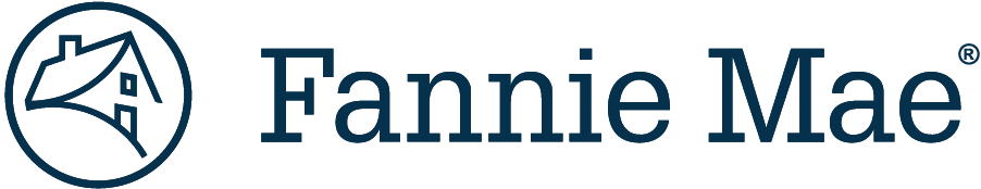 fannie-mae-logo-dark-blue